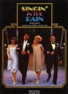 Singin' in the Rain: Songbook (PVG)