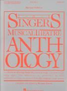 Singer's Musical Theatre Anthology 1 Soprano (Book only)