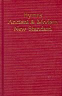 Hymns Ancient & Modern New Standard Full Music & Words No91