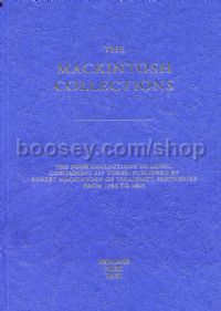 Mackintosh Collection