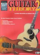 21st Century Guitar Theory 2 (Book Only)