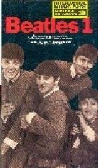 Interactive Music Pack Beatles Book & Disk