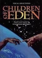 Children Of Eden Vocal Selections