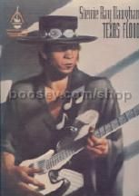 Texas Flood (Guitar Tablature)