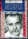 Legend Of Georges Brassens French Songs In French