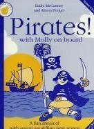 Pirates Teachers Book