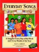 Everyday Songs Songbook