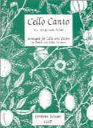 Cello Canto