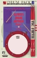 Alfred Drum Method Book 1 Drum Pack