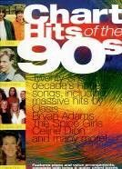 Chart Hits Of The 90s