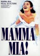 Mamma Mia - Vocal Selections