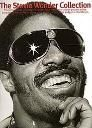 Stevie Wonder Collection
