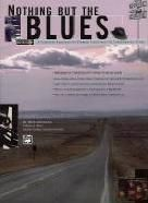 Nothing But The Blues (Book & CD)