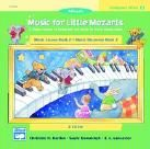 Music For Little Mozarts 2 CD Only