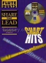 Share The Lead (Book & CD)