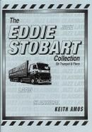 Eddie Stobart Collection for Trumpet & Piano