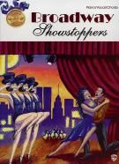 Broadway Showstoppers (Piano, Vocal, Guitar)