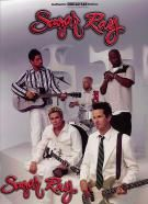 Sugar Ray Album (Guitar Tablature)