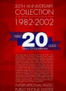 Imp 20th Anniversary Collection 1982-2002