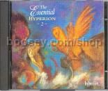 Essential Hyperion vol.2 CD (2)
