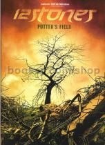Potter's Field (Guitar Tablature Edition)