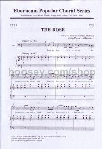 THE ROSE MCBROOM EPUB