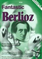 Fantastic Berlioz - Woodwind Pack