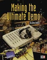 Making The Ultimate Demo 2nd Edition