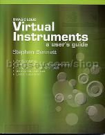 Virtual Instruments A User's Guide