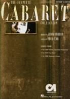 The Complete Cabaret Collection (Vocal Selections – Souvenir Edition)