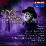 A Celebration in English (Chandos Audio CD)