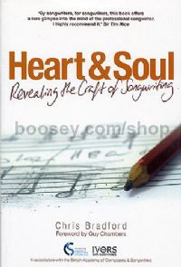 Heart & Soul Revealing The Craft Of Songwriting