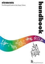 Key Stage 3 Music Elements teachers Handbook