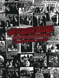 Rolling Stones Singles Collection - London Years
