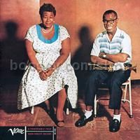 Ella and Louis (Verve LP)