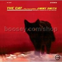 The Cat (Verve LP)