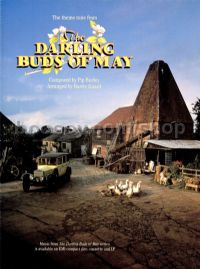 Darling Buds Of May (Perfick) piano