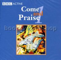 Come & Praise 1 Double CD