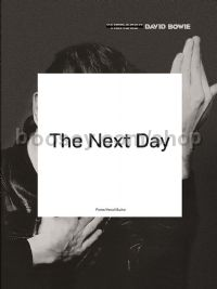 The Next Day (PVG)