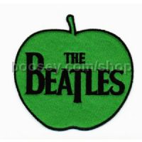 Patch: Beatles on Apple