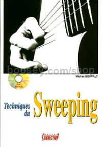 Techniques du Sweeping