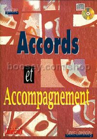 Accords et Accompagnement