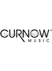 Along Came a Spider (Score)