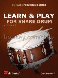 Learn & Play, Vol. 2