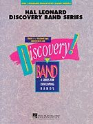 Na Na Hey Hey Kiss Him Goodbye (Discovery Concert Band)