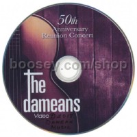 Best Of The Dameans