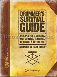 Drummer's Survival Guide