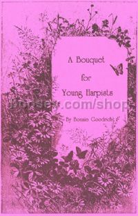 A Bouquet for Young Harpists