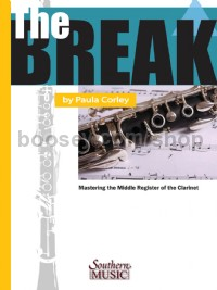 The Break (Clarinet)