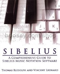 Comprehensive Guide To Sibelius Notation Software